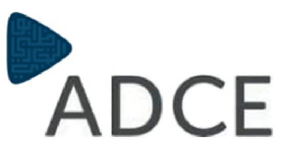 ADCE-2