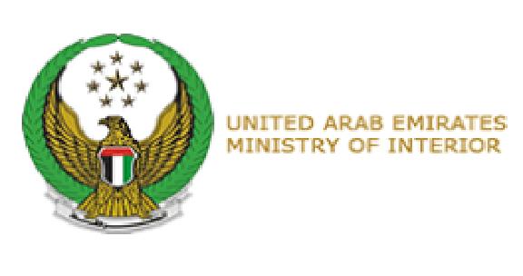 UAE-MI-2