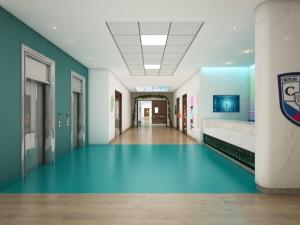 RHG Hospital